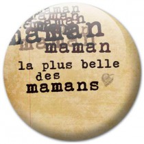 Badge poétique 2