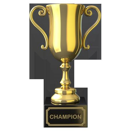 [Concours] PokéLeaf ! 102656-image2_450x450