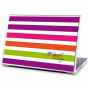 Stickers PC Couleurs Pop two