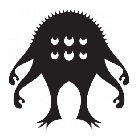 https://www.stickersmalin.com/images/ajoute/prd/117/117089-image2_448x448.png