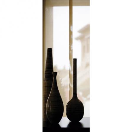 stickers porte vertical objets decoratifs stickers malin. Black Bedroom Furniture Sets. Home Design Ideas