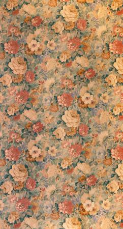 stickers iphone texture papier peint a fleur vintage stickers malin. Black Bedroom Furniture Sets. Home Design Ideas