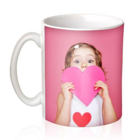 mug photo personnaliser stickers malin. Black Bedroom Furniture Sets. Home Design Ideas