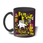 Mugs Color Flip front