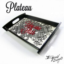 Plateau You are my Star