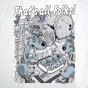 Tee-shirt enfant hungry melody