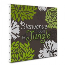 Tableau Jungle