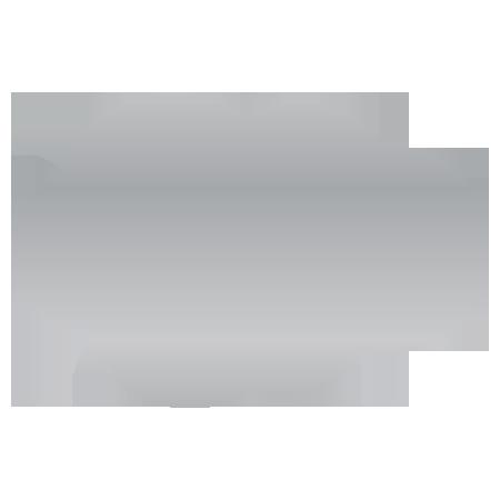 adh sif miroir nuage stickers malin