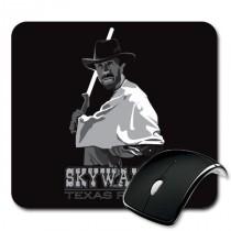 Tapis de souris skywalker