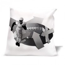 Coussin ASPORT Foot americain2