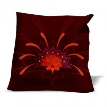 Coussin INDIA 5