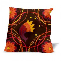 Coussin INDIA 6