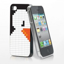 Coque iPhone 4 Pixping