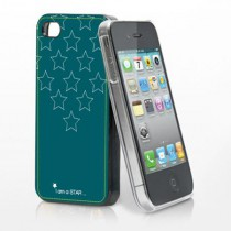 Coque iPhone 4 Star2