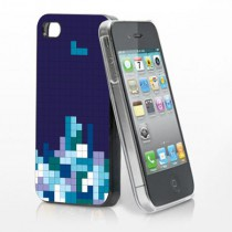 Coque iPhone 4 Tet3
