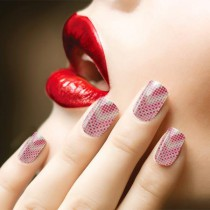 Nail Sticker motifs 11