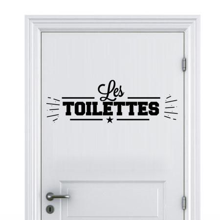 stickers toilette homme stickers malin. Black Bedroom Furniture Sets. Home Design Ideas