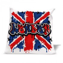 Coussin London