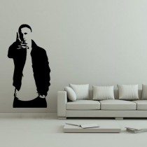 Stickers Eminem