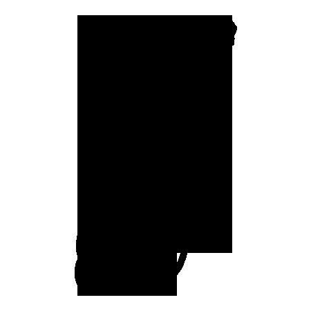 Superior Tableau De Cuisine Ardoise  #5: 196817-image2_450x450.png
