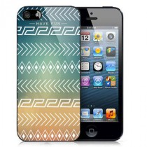 Coque iPhone 5 inca summer