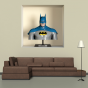 Stickers apparence Batman