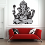 Stickers Ganesh