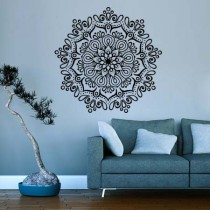 Stickers Mandala