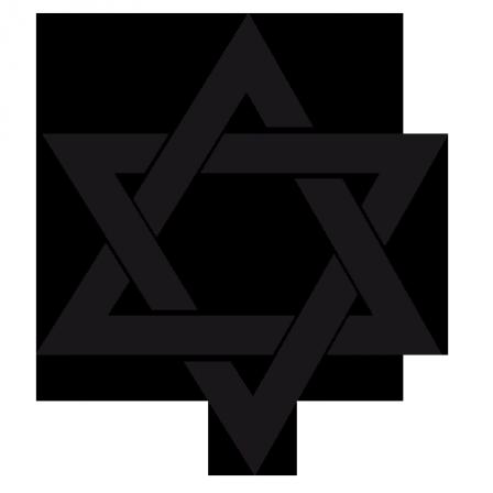 TRIANGULARITE 62507-image2_448x448