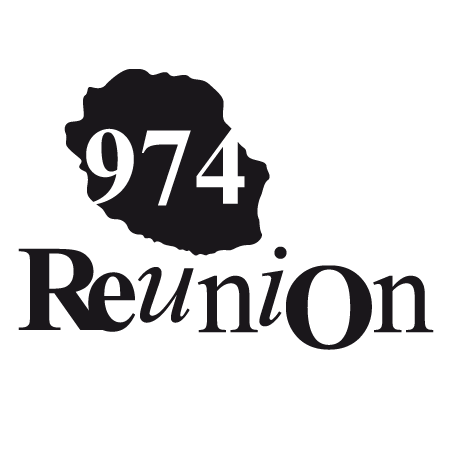 stickers r union 974 stickers malin