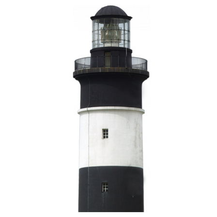 Stickers phare 3