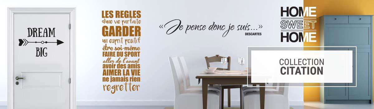 Stickers Muraux Pas Cher.Stickers Malin Stickers Pas Chers Sticker Muraux Pas Cher